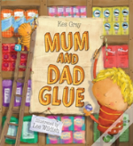 Mum & Dad Glue