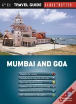 Mumbai And Goa Travel Pack