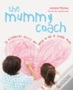 Mummy Coach