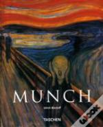 Munch: Basic Art Album