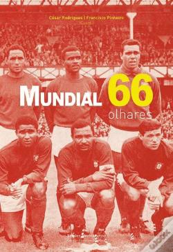 Wook.pt - Mundial 66 - Olhares