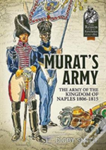 Murats Army