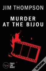 Murder At The Bijou