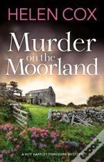 Murder On The Moorland