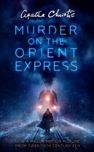 Murder On The Orient Expres Pb