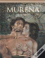 Murena T.9 Les Epines Edition Speciale