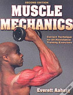 Wook.pt - Muscle Mechanics
