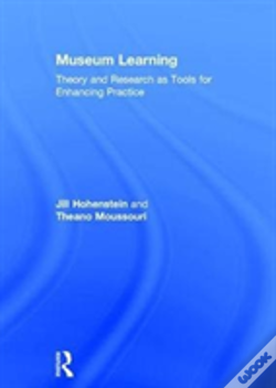 Wook.pt - Museum Learning
