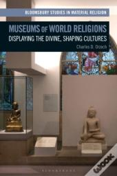 Museums Of World Religions