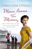 Music Across The Mersey