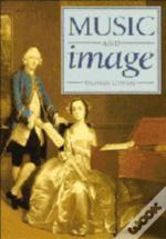 Music And Image
