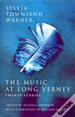 MUSIC AT LONG VERNEY