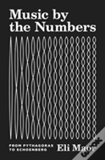 Music By The Numbers