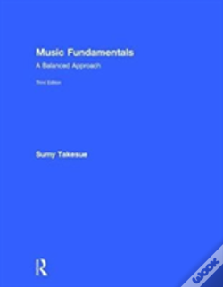 Wook.pt - Music Fundamentals