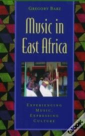 Music In East Africa