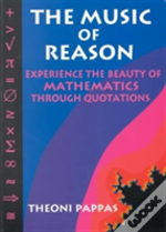 Music Of Reason : Experience The Beauty