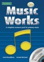 MUSIC WORKS