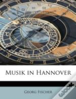 Musik In Hannover