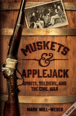 Wook.pt - Muskets And Applejack
