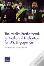 Muslim Brotherhood Its Youth Amp Imp