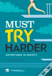 Must Try Harder