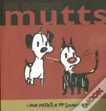 Mutts 5: Os Nossos Mutts