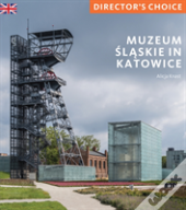 Muzeum Slaskie: Director'S Choice