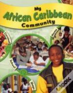 My African-Caribbean Community