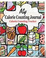 My Calorie Counting Journal