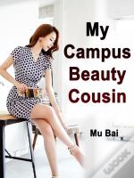 My Campus Beauty Cousin