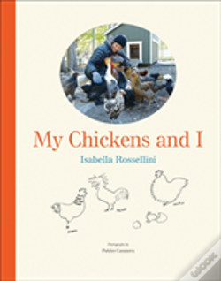 Wook.pt - My Chickens And I
