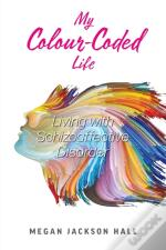 My Colour-Coded Life: Living With Schizo