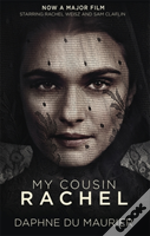 My Cousin Rachel Film Tie In