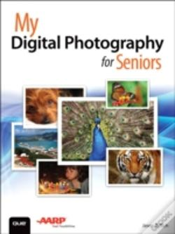 Wook.pt - My Digital Photography For Seniors