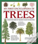My First Encyclopedia Of Trees
