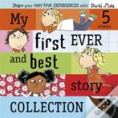 My First Ever & Best Story Collection