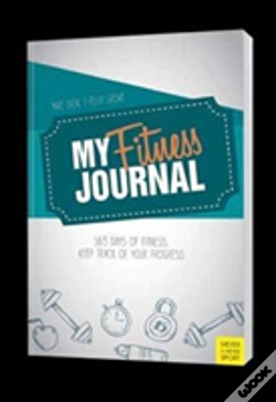 Wook.pt - My Fitness Journal