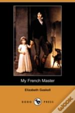 My French Master (Dodo Press)