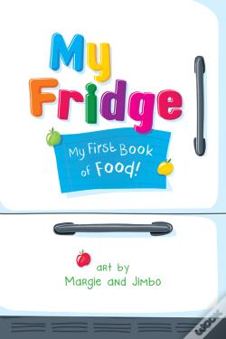 Wook.pt - My Fridge