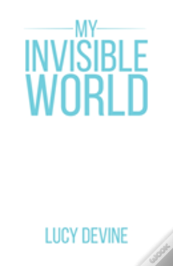 Wook.pt - My Invisible World