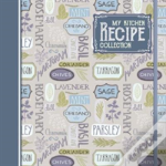 My Kitchen Recipe Book