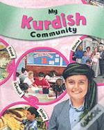MY KURDISH COMMUNITY