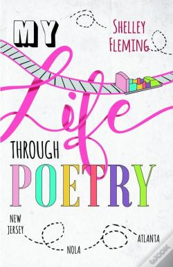 Wook.pt - My Life Through Poetry