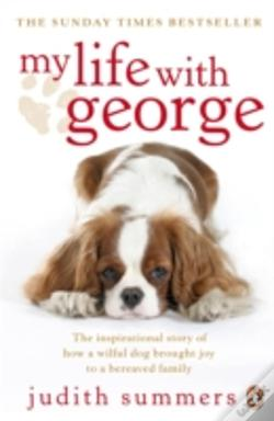 Wook.pt - My Life With George