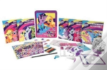 My Little Pony Activity Time