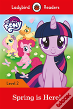 My Little Pony Title 1