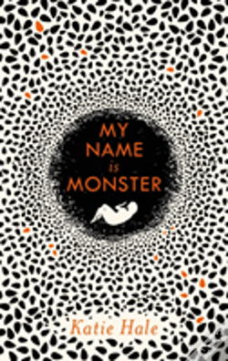Wook.pt - My Name Is Monster