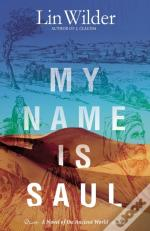 My Name Is Saul