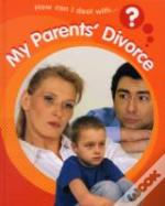 My Parent'S Divorce