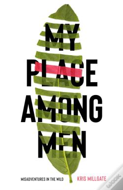 Wook.pt - My Place Among Men